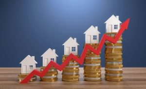 Die Mieten besonders in Großstädten steigen rasant. Die Mietpreisbremse soll daran etwas ändern.