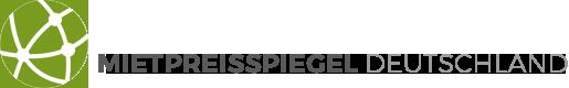 Mietpreisspiegel Deutschland