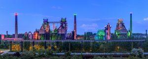 Der aktuelle Mietspiegel zeigt zwar einen Anstieg der Mieten, die Preise in Duisburg sind aber noch relativ modert.